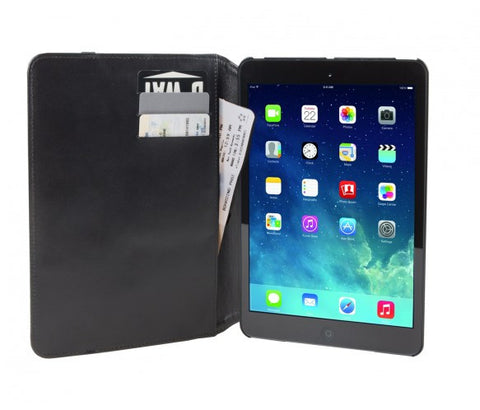 IPad Air Icon Folio