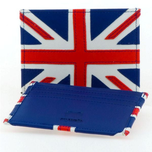 Small C/C Oystercard Wallet UK