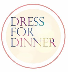 GIFT CARDS - Dress For Dinner