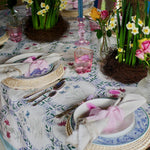 Load image into Gallery viewer, LILY BLOSSOM TABLESCAPE