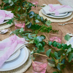 Load image into Gallery viewer, Eucalyptus garland, Dress For Dinner