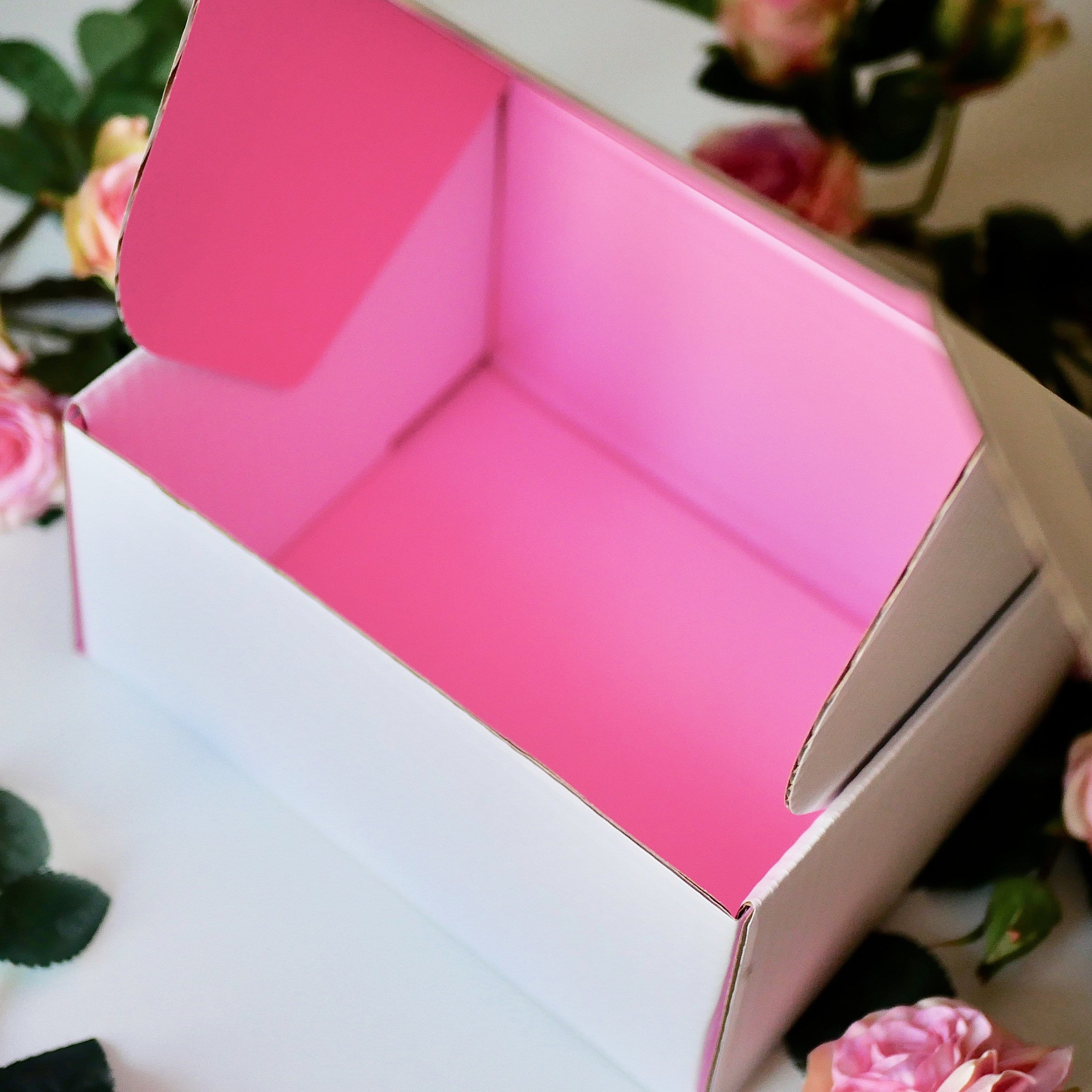 Gift box, Dress For Dinner