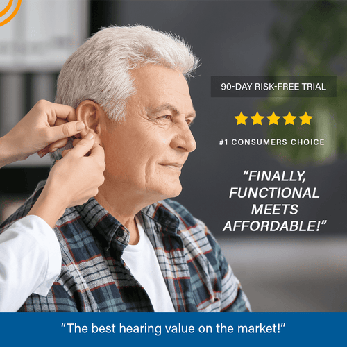 https://cdn.shopify.com/s/files/1/0057/6936/3538/files/Invisible_Hearing_Aid.mp4