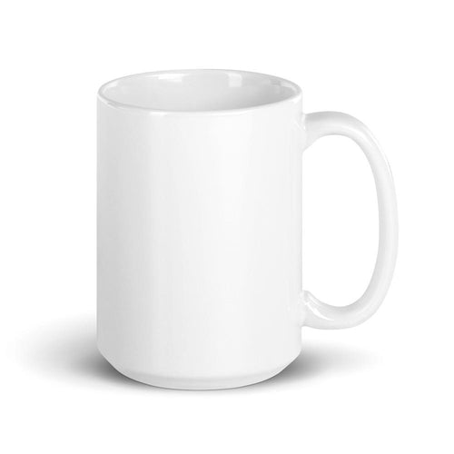 Mean Mr. Mustard's Mug Drinkware