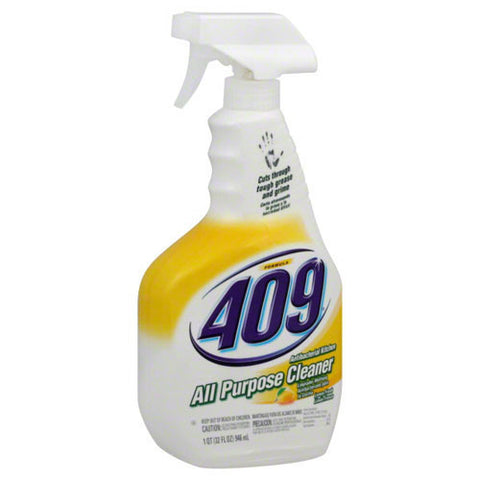 409 All Purpose Cleaner