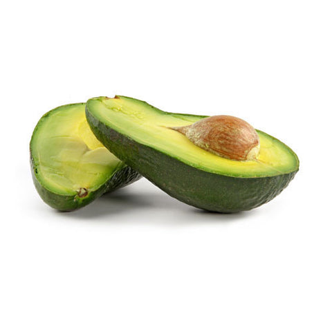 Avocado, Local (when available)