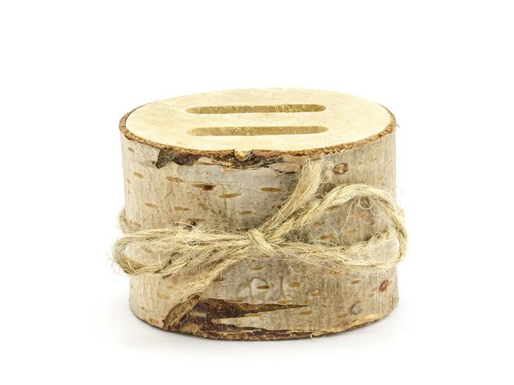 Wooden Ring Bearer, Rustic Wedding Decoration, Botanics , Boho Wedding, Wedding Ring Holder, Ring Bearer Pillow
