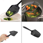 Large Colander Kitchen Appliances