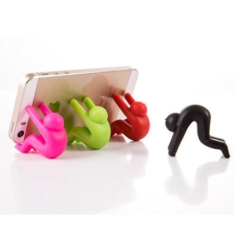 2pcs Silicone Cover Anti-overflow Kitchen Lid of The Device Phone Racks Kitchen Storage Holders Kitchen Accessories