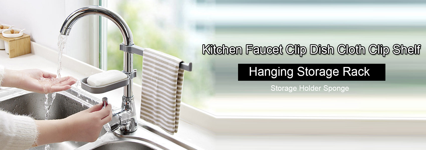 Kitchen Storage Rack Organizer Kitchen Organizer Rack Kitchen Accessories Organizer Shelf Storage Rack Fridge Storage Shelf