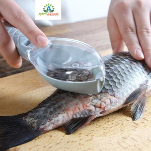 Fishing and  Kitchen Knife - Ameya Home