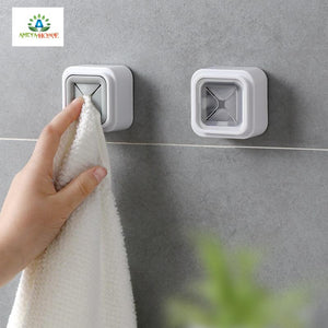 Convenient Kitchen Storage Hooks - Ameya Home