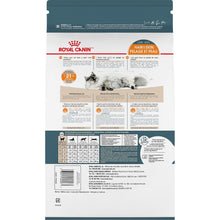 Load image into Gallery viewer, Royal Canin Feline Care Nutrition Hair And Skin Dry Cat Food