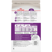 Load image into Gallery viewer, Royal Canin Feline Health Nutrition Digestive Care Dry Cat Food