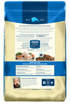 Load image into Gallery viewer, Blue Buffalo Life Protection Natural Chicken & Brown Rice Recipe Adult Dry Dog Food