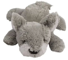 Load image into Gallery viewer, KONG Buster Koala Medium Cozie Plush Dog Toys