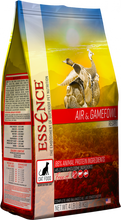Load image into Gallery viewer, Essence Grain Free Air & Gamefowl Recipe Dry Cat Food