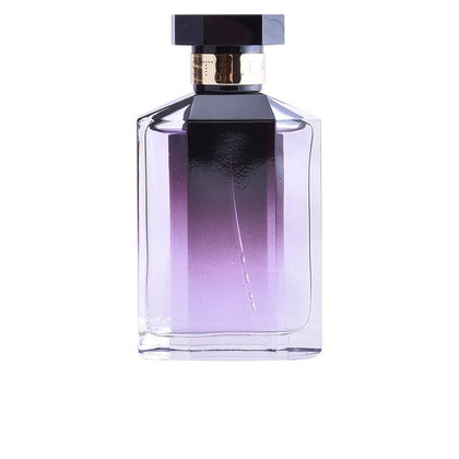 STELLA MCCARTNEY: Stella EDP 50ML for her - www.choubrand.com