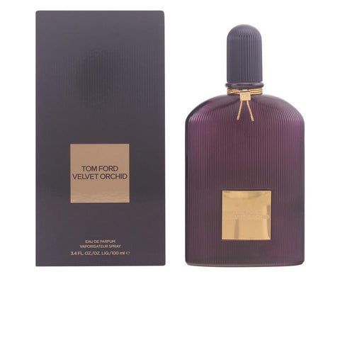 TOM FORD: Velvet Orchid EDP 100ML for her - www.choubrand.com