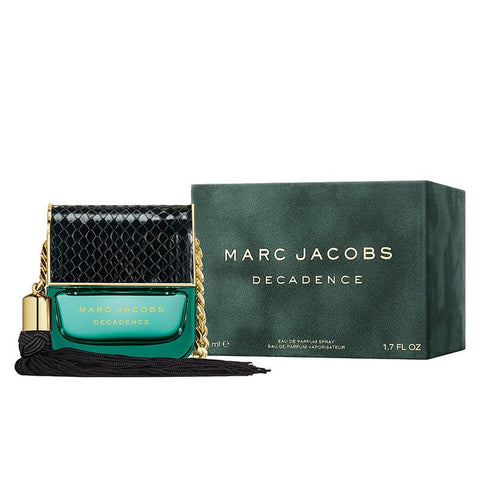 MARC JACOBS: Decadence EDP 50ML for her - www.choubrand.com