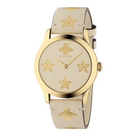 GUCCI: Women's watch G-Timeless YA1264096 - www.choubrand.com