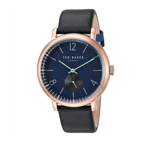 TED BAKER: Men's watch Oliver TE10031515 - www.choubrand.com
