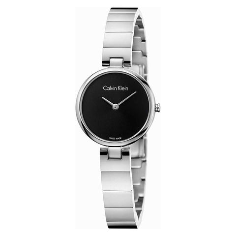 CALVIN KLEIN: Women's watch Authentic K8G23141 - www.choubrand.com