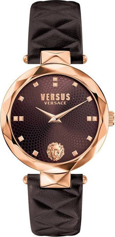 VERSUS VERSACE: Women's watch Covent Garden SCD070016 - www.choubrand.com