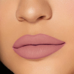 Original Lip kits Kylie Make up