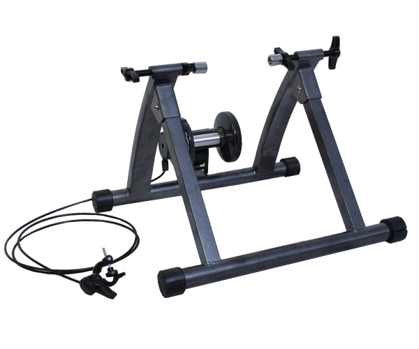 bike trainer indoor bike stand stationary bike stand indoor cycling