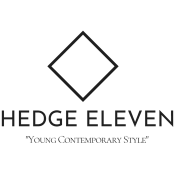 HEDGE ELEVEN