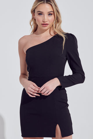 Off Shoulder Dress, One Shoulder Dress, Black Dress, Solid Dress, Fitted Dress,Dress, Spaghetti Dress, Pastels, Tube Dress, Party Dress, Club Dress, Cocktail Dress, Slit Dress, Black Dress, Wedding Dress, Dinner Dress, Corporate Dress, Formal Dress, Trendy, Fashionable Outfit, Blogger Style Outfit