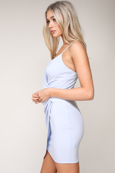 Pastel, Spaghetti Dress, Dressy, Dress, Mini Dress, Fitted Dress, Bodycon Dress, Formal, Cocktail Dress, Club Dress, Wedding Dress, Club Dress