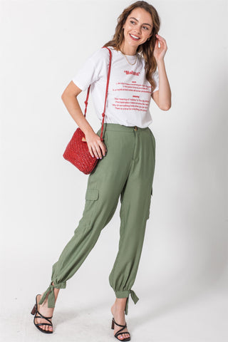 Pants, Pocket Pants, Bottoms, Green Pants, Vintage Pants, Blogger Style, Trendy, Lookbook, Army Pants