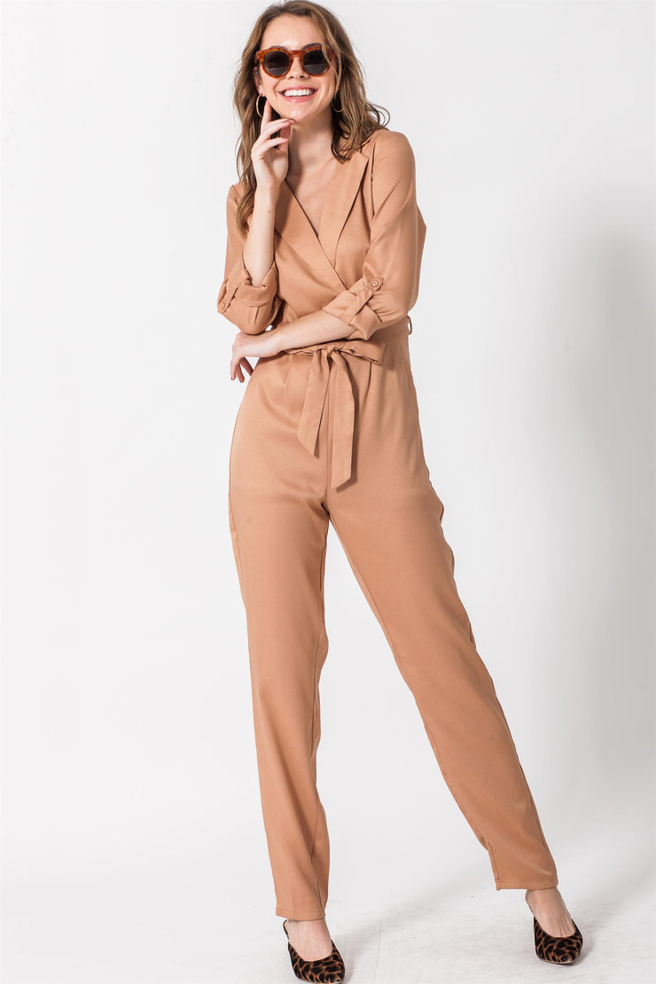 Jumpsuit, Fashion, Trendy Outfit, Blogger Outfit, Casual Wear, Fall Outfit, Winter Outfit, Fashion Style