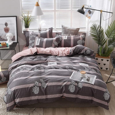 home bedding sets