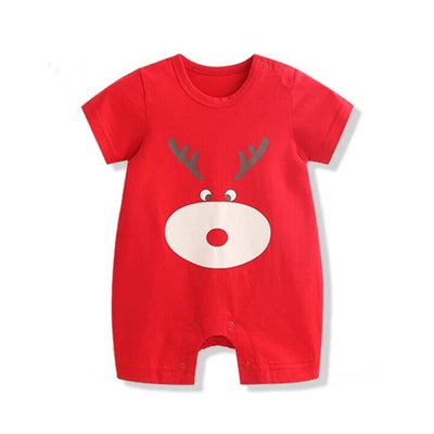Mickey Baby Rompers Disney