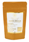 Natural Descaler - The Safest Kettle Cleaner