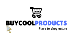 BuyCoolProducts