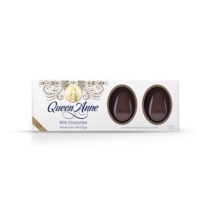 Milk Chocolate Marshmallow Easter Eggs 400g