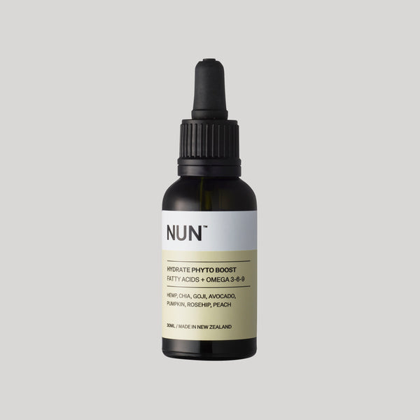 NUN Botanical Hydrate Phyto Boost