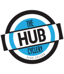 Thehubcyclerybend