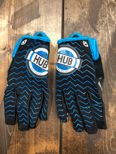 Load image into Gallery viewer, The Hub Cyclery DND Glove
