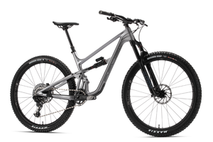 Revel Bikes Rascal GX Eagle Kit