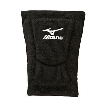 Women Bottoms Mizuno