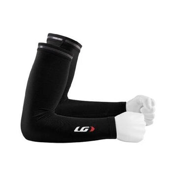Men's Compression
