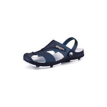 Men's Sandals & Slippers