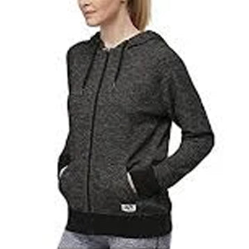 Women's Jackets & Sweaters all one