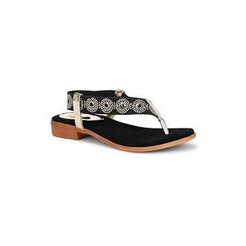 Women's Sandals & Slippers