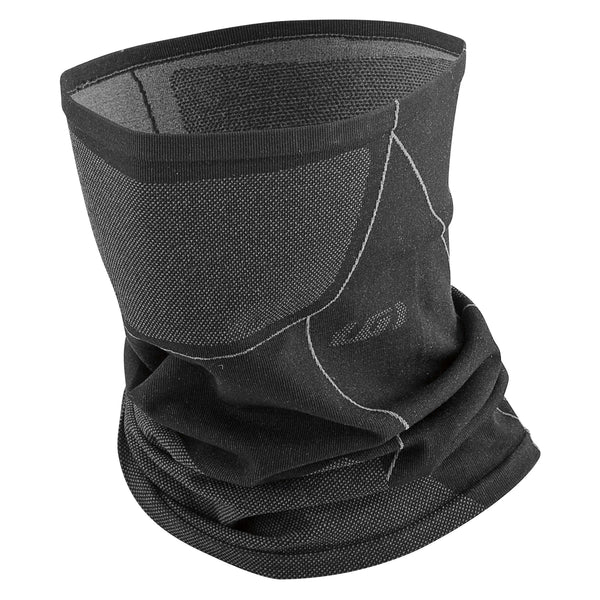 Louis Garneau Matrix 2.0 Neck Warmer (1017190)